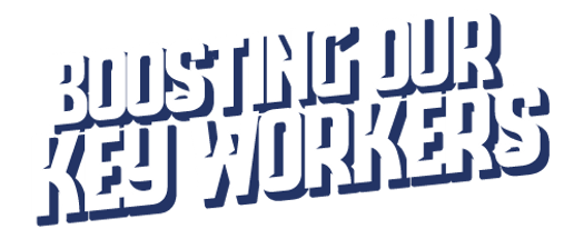 Boosting Our Key Workers.png