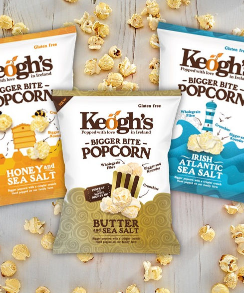 Keoghs-Popcorn-Range-Employee-Rewards-fr
