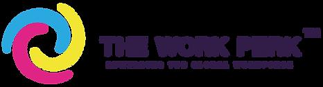 New_TWP_Logo_LANDSCAPE_Dark_Purple_TM.pn