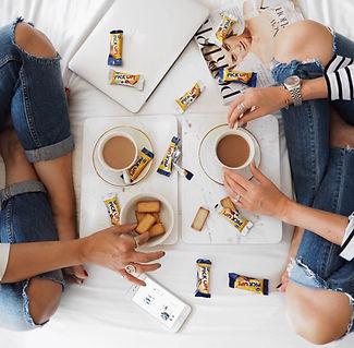PiCK UP! Minis_Instagram_TASTE_BAH_WeAre