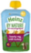 Heinz-for-baby-Turkey-and-Veg.png
