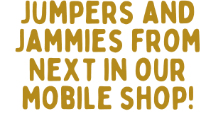 Jumpers-and-Jammies-from-Next-in-our-mob