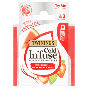 Twinings-Cold-Infuse-Watermelon-Strawber