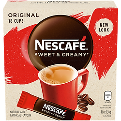 NEW Packaging- Nescafe Original 1 .png