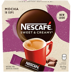 NEW Packaging- Nescafe S&C Mocha.png