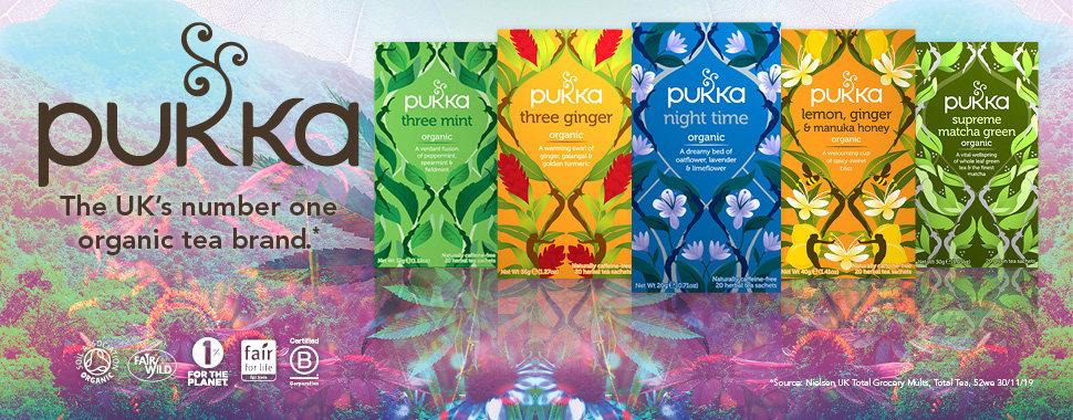 Pukka-Herbs-Footer.jpg