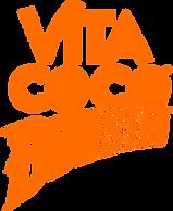 VCBoosted_Logo_Orange-01.png