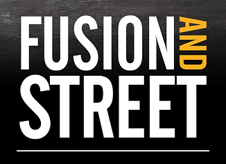 TWP Fusion and Street Footer logo.png