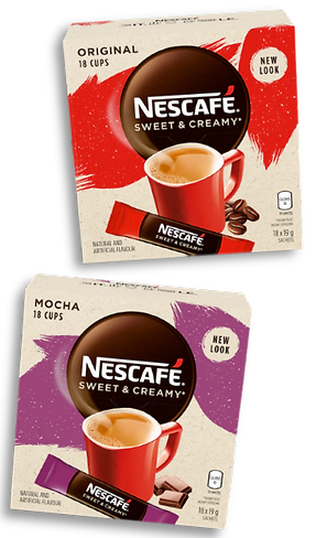 Nescafé TWP Canada - New Packaging.png