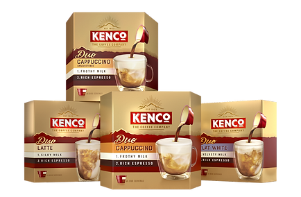 The-Work-Perk-Kenco-Duo-Employee-Rewards