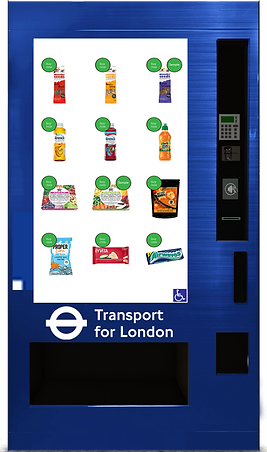 Perk-Pods-Shopping-and-Retail-TFL-AND-TR