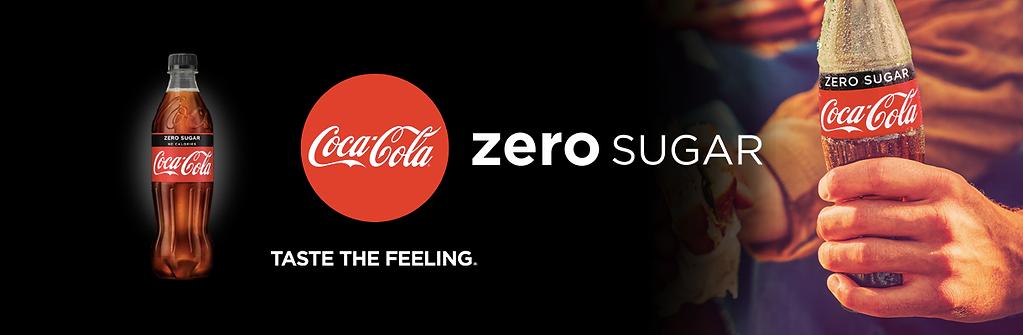 TWP-Coca-Cola-Zero-Header-Image.png