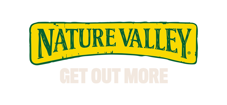 Nature Valley Get Out More The Work Perk Campaign