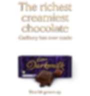 TWP-Cadbury-Darkmilk-Employee-Rewards-UK