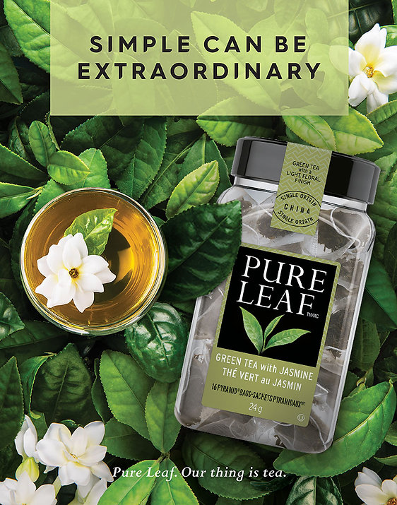 The-Work-Perk-Pure-Leaf-Canada-Sampling-