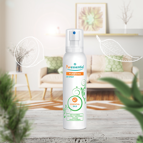 Purifying-Air-Spray-200ml---Lifestyle.pn