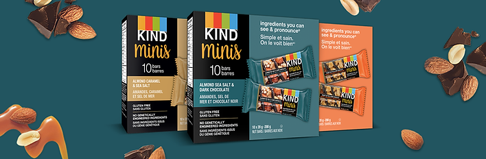 KIND-Snacks-Minis-The-Workplace-Preset-H