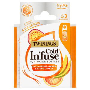 Twinings-Cold-Infuse-Passionfruit-Mango-