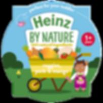 Heinz-for-baby-Pork-Veggie-Mango.png