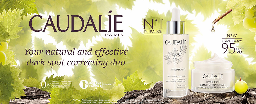 Caudalie-Vinoperfect-The-Work-Perk-Campa
