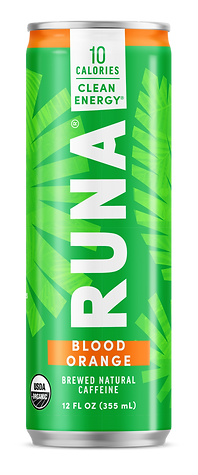 RUNA-The-Work-Perk-Blood-Orange-office-p