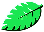 icon_leaf2.png