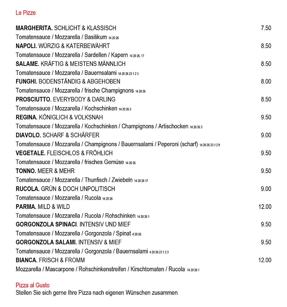 Karte_Pizza_03042021.png