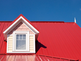 Would You Rather Not Have Shingles?
