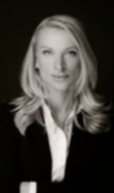 Anna Johnsen Seattle Trial Attorney Law Firm Anna Johnsen Law PLLC