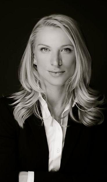 Anna Johnsen Seattle Trial Attorney Law Firm Anna Johnsen Law PLLC