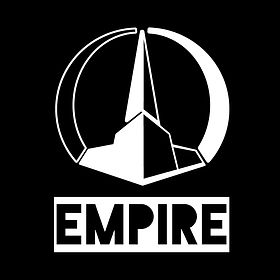 empire logo website.jpg