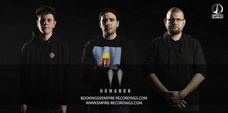 Humanon.jpg