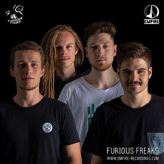 Furious Freaks.jpg