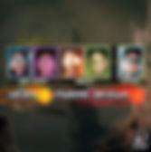 Hero Release.jpg