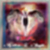 T3MPL Single Cover.jpg