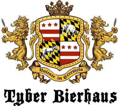 tyber_bierhaus_onelayer_FINAL.jpg