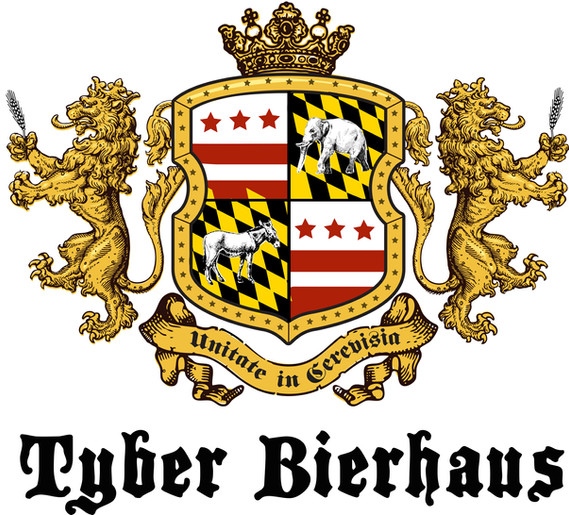 tyber_bierhaus_onelayer_FINAL.jpg