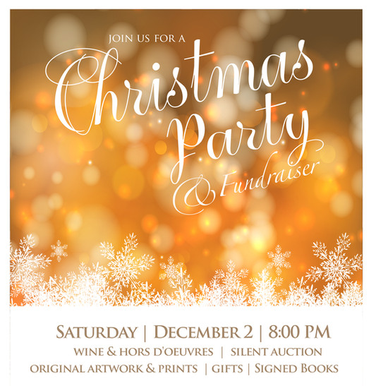 christmas_party_graphic2.jpg