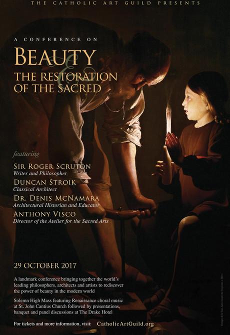 Beauty_Poster.jpg