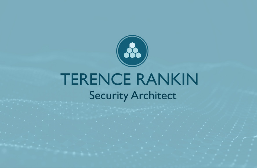 Terence_rankin_website_bg.jpg