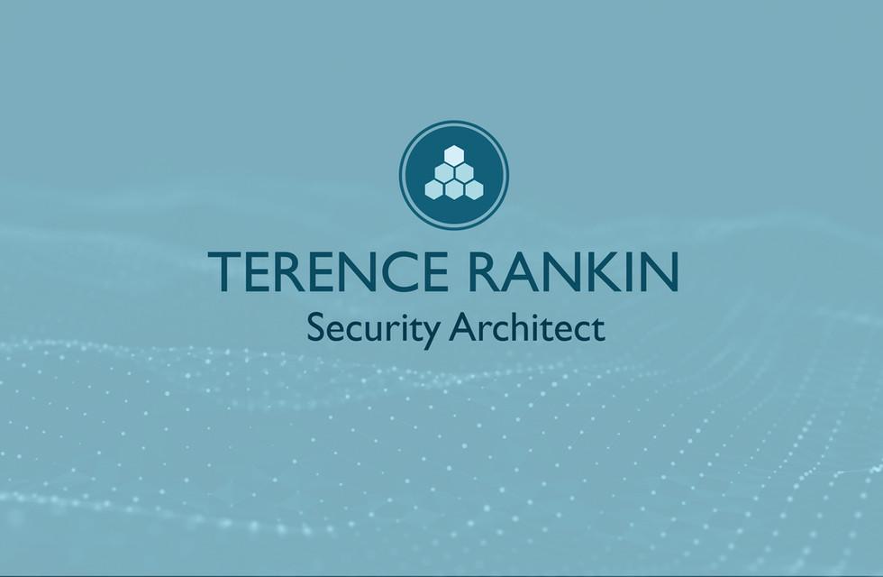 Terence_rankin_website_bg.jpg
