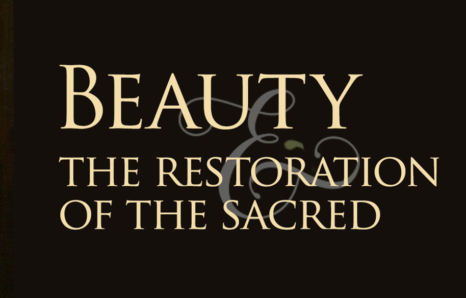Beauty_Restoration_Logo.jpg