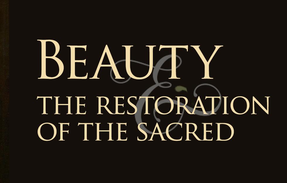 Beauty_Restoration_Logo.jpg