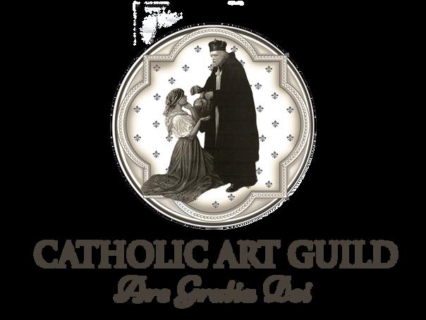 CatholicArtGuild_transparent.png