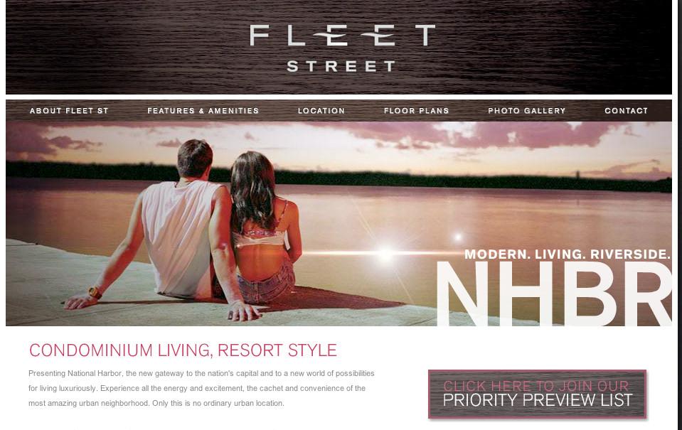 fleetstreet.jpg