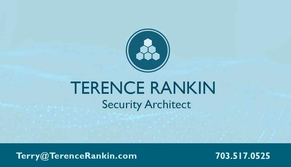 Terry_Rankin_BusinessCard.jpg