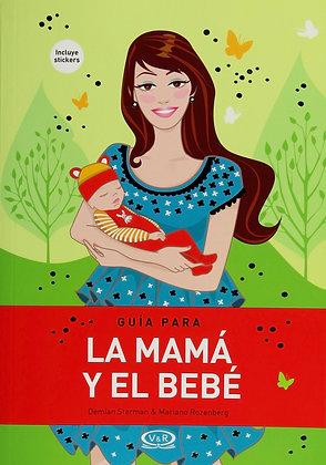 Guía para la mamá y el bebé
