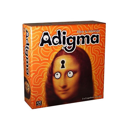 Adigma