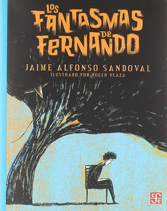 Los fantasmas de Fernando