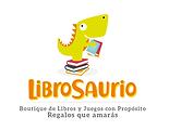 LIBROSAURIO FB.png